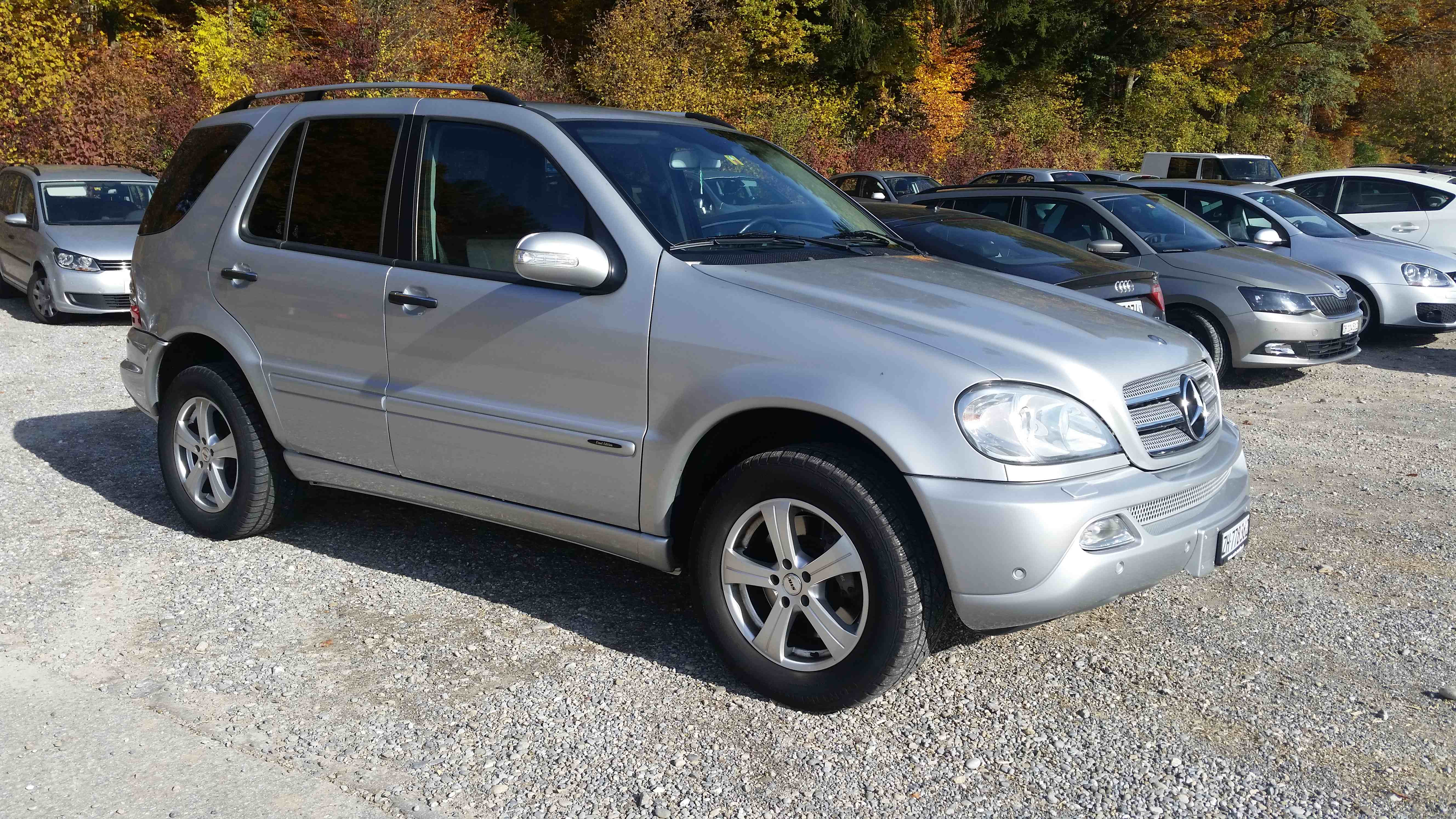 11667_MERCEDES_BENZ_ML_270_CDI_20151024.jpg